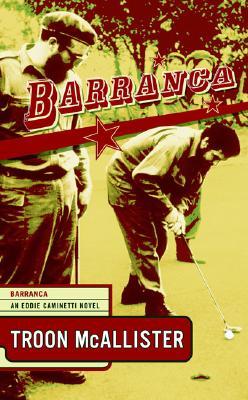 Image for Barranca