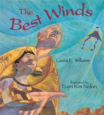 Image for The Best Winds