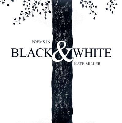 Image for Poems in Black & White