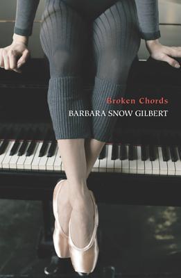 Broken Chords, Gilbert, Barbara