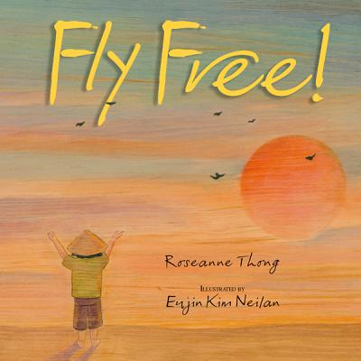 Fly Free!, Thong, Roseanne