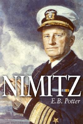 Nimitz, Potter, E.B.