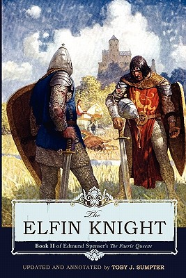 Image for The Elfin Knight