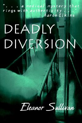 Image for Deadly Diversion
