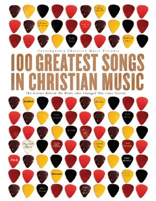 Image for 100 Greatest Songs in Christian Music