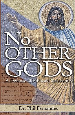 No Other Gods, Fernandes, Dr Phil