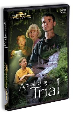 Image for Appalachian Trial