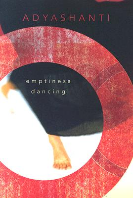 Image for Emptiness Dancing