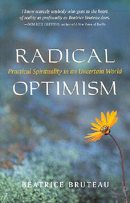 Image for Radical Optimism: Practical Spirituality in an Uncertain World