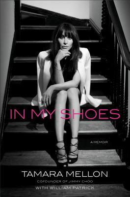 Image for In My Shoes