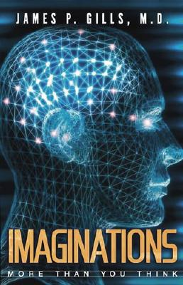 IMAGINATIONS More Than You Think