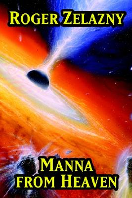 Image for MANNA FROM HEAVEN