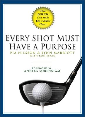 Image for Every Shot Must Have A Purpose: How Golf54 Can Mak