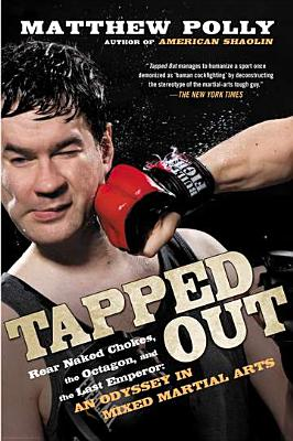 TAPPED OUT, MATTHEW POLLY