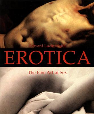 Image for Erotica: The Fine Art of Sex