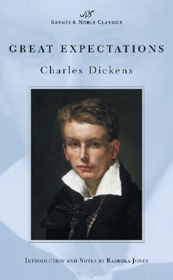 Image for Great Expectations (Barnes & Noble Classics Series) (B&N Classics)