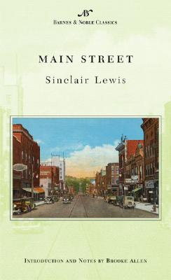 Image for Main Street