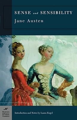 Image for Sense and Sensibility (Barnes & Noble Classics)