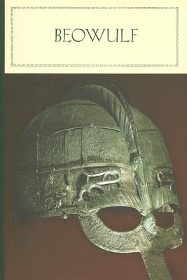Image for Beowulf (Barnes & Noble Classics)