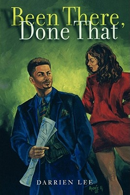 Image for Been There, Done That : A Novel