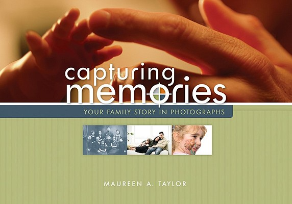 Image for Capturing Memories