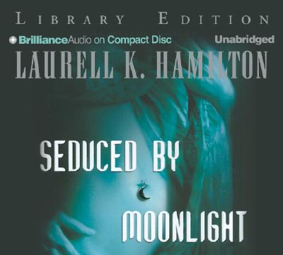 Image for Seduced By Moonlight