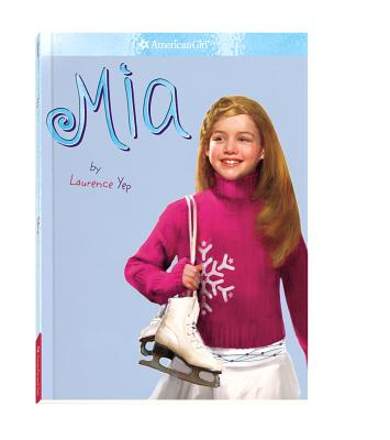 Image for Mia (American Girl)