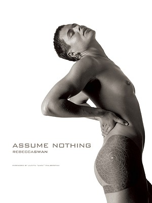 Image for Assume Nothing
