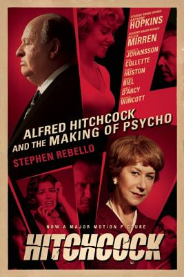 Image for Alfred Hitchcock and the Making of Psycho