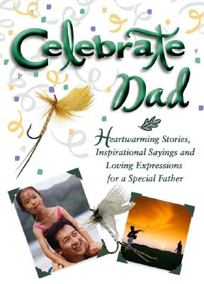 Image for Celebrate Dad