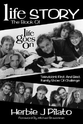 Life Goes on, Pilato, Herbie J.