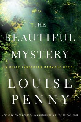Image for The Beautiful Mystery (A Chief Inspector Gamache Novel)