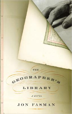 Image for The Geographer's Library
