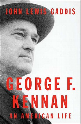 Image for George F. Kennan: An American Life