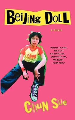 Image for Beijing Doll
