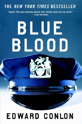 Blue Blood, Conlon, Edward