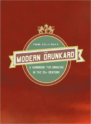 Image for Modern Drunkard, The