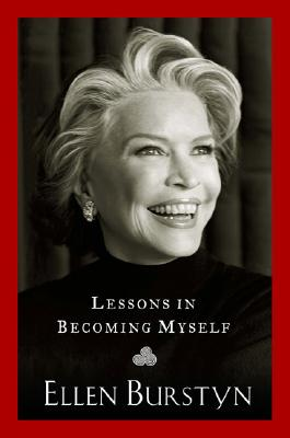 Image for Lessons In Becoming Myself