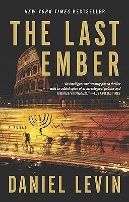 Image for The Last Ember