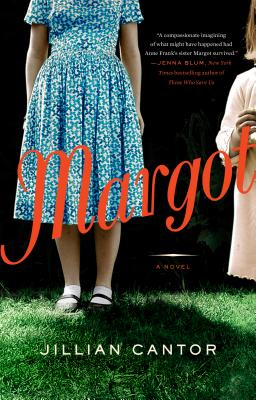 Image for Margot