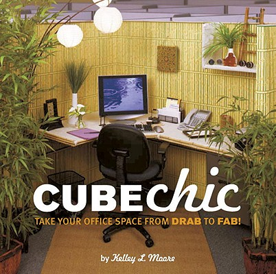 Image for Cube Chic