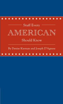 Image for Stuff Every American Should Know (Stuff You Should Know)