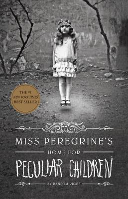 Image for Miss Peregrine's Home for Peculiar Children (Miss Peregrine's Peculiar Children)