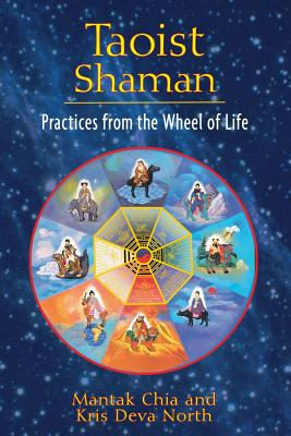Image for Taoist Shaman - Practices from the Wheel of Life