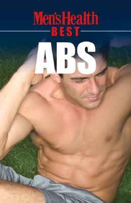 Image for Men's Health Best Abs