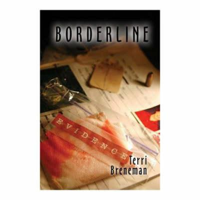 Borderline (Toni Barston), Breneman, Terri