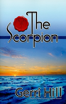 Image for The Scorpion