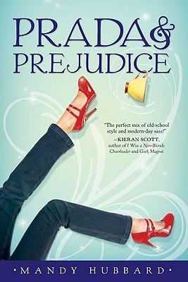 Image for Prada and Prejudice