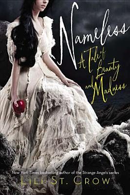 Image for Nameless, a Tale of Beauty and Madness