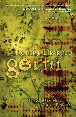 Germ, Liparulo, Robert